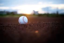 高校野球と共に勉強!?