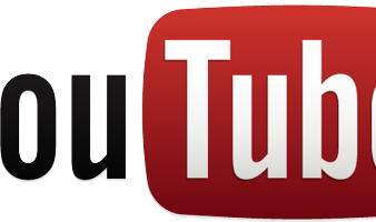 YouTubeで学ぶ!!