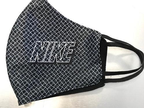Nike -Swirl