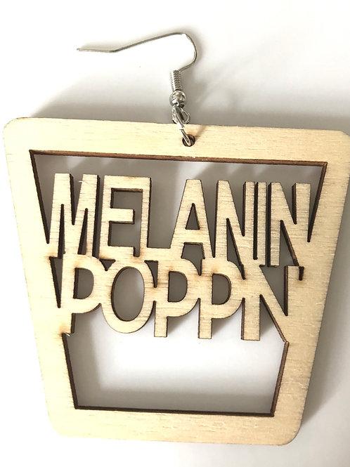 Melanin Poppn