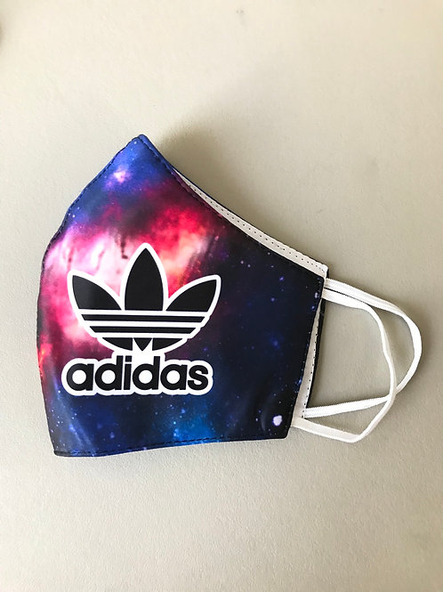 Adidas- Galaxy