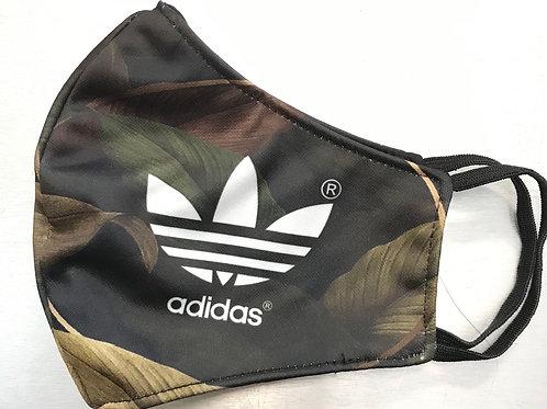 Adidas - Leaves