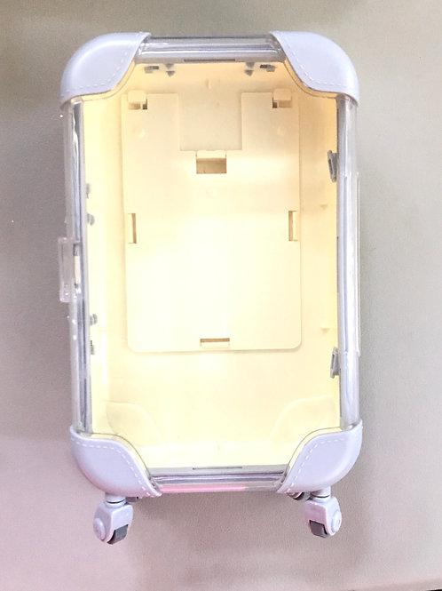 Large Luggage Lash Box