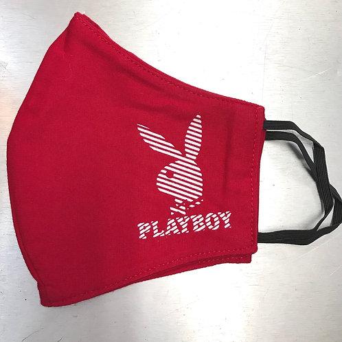 Playboy -Red