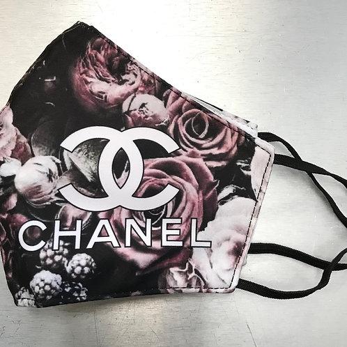 Chanel -Rose