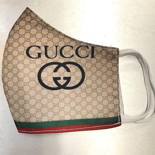 Gucci -Basic