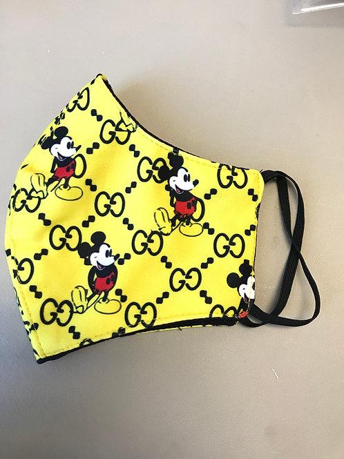 Gucci - Mickey