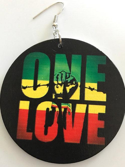 One Love -02
