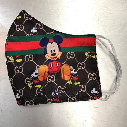 Gucci -Mickey
