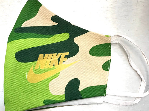Nike -camo