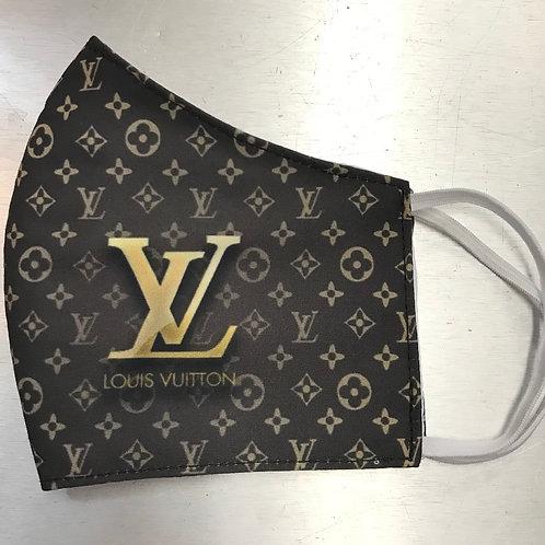 LV- Gold