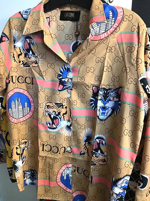 Gucci -Mane