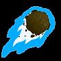 comet NO GLOW PNG.png