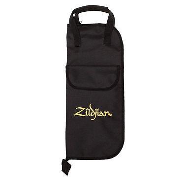 Zildjian Basic Drumstick Bag.jpg