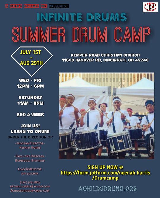 Infinite Summer Drum Camp.jpg
