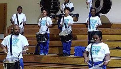 Winton Woods Middle School Drumline.jpg