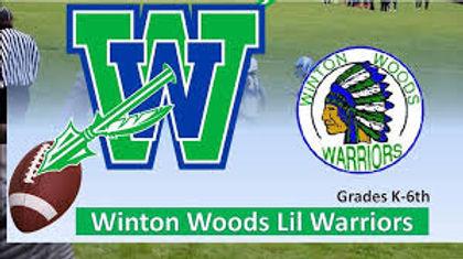 ww lil warriors.jpg