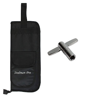 STICK BAG AND DRUM KEY.jpg