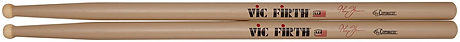 Vic Firth Corpsmaster Signature Snare --