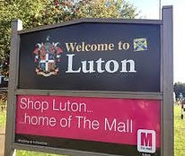Locksmith Luton