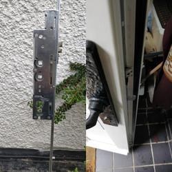 Emergency Locksmith Letchworth