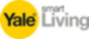Yale Smart Living Logo