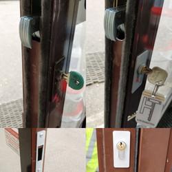 Locksmith in Biggleswade