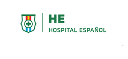 HOSPITAL E