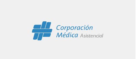 corporacion medica