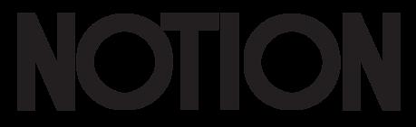 Notion_Logo.png