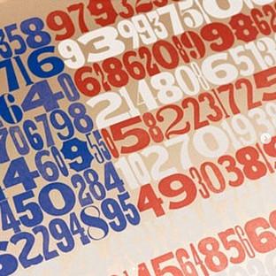 P22TypeFoundry.jpg
