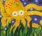 octopus painting.jpg