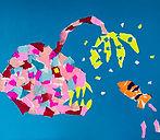 Chigirie fish.jpg