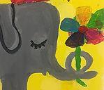 elephant's wish.jpg