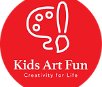 Kids Art Fun Red (small).png