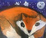 fox at night.jpg