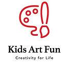 Kids Art Fun Colour.jpg