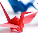 origami crane.jpeg