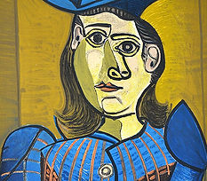 Picasso15small.jpg