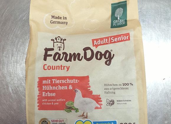 Farm Dog Country 900g