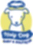 Holy Dog Logo