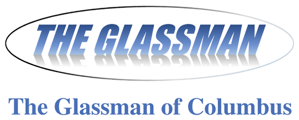 Glassman_Logo_Trans_White2Alpha_edited.p