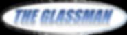 GlassmanLogo(Notxt)_TrW2A.png