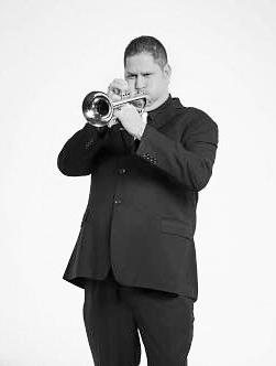 Mike Schell - Trumpet