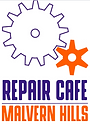 Repair Cafe Malvern Hills.png