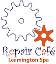 Repair Cafe Leamington Spa.png