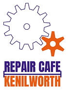 The Kenilworth Repair Cafe (002).png