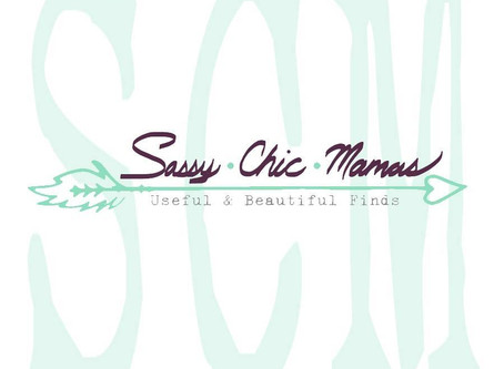 Downtown Castle Rock Business Highlight: Sassy Chic Mamas
