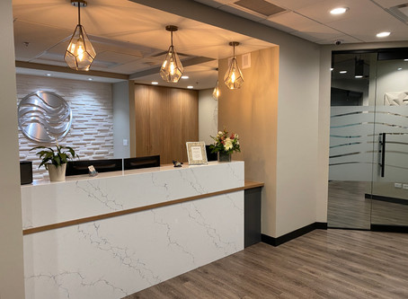 Downtown Castle Rock Business Highlight: Riverwalk Dental Arts