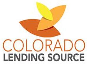 Colorado Leading Source.JPG